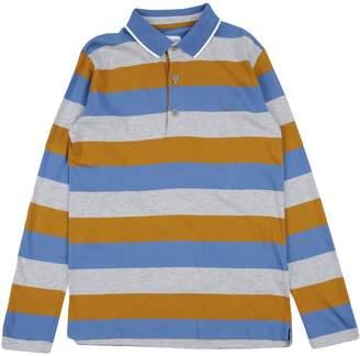 Armani Junior Polo shirts