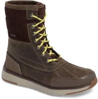 UGG Eliasson Waterproof Snow Boot