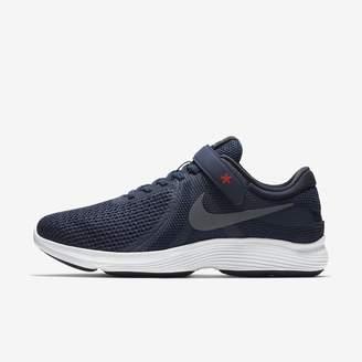 Nike Revolution 4 FlyEase Men's Running Shoe