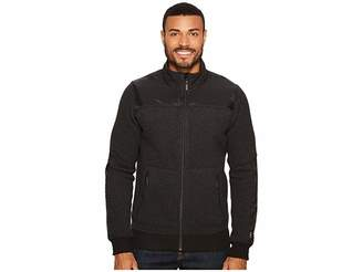 Smartwool Echo Lake Jacket Men's Coat
