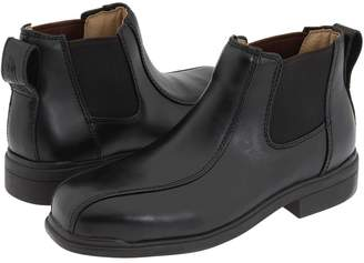 Blundstone BL782 Work Boots