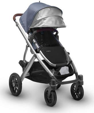UPPAbaby VISTA; Stroller