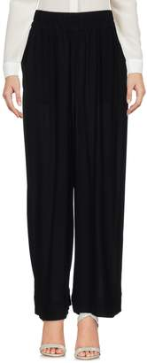 Only Casual pants - Item 13003691