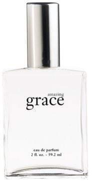 philosophy Amazing Grace Eau de Parfum Spray 2oz