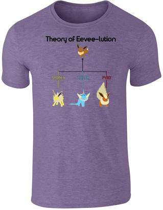 Theory Purple Clothing For Men Shopstyle Canada