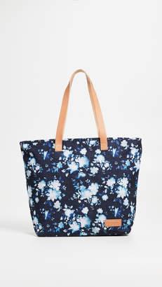 Eastpak Flask Shoulder Bag