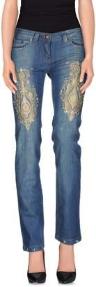 Lupattelli Jeans