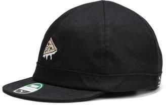 PUMA x TYAKASHA Flat Brim Hat