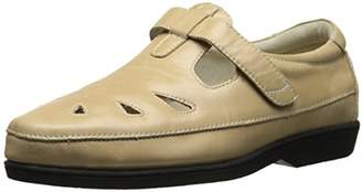 Propet Women's Ladybug Walking Shoe $74.95 thestylecure.com