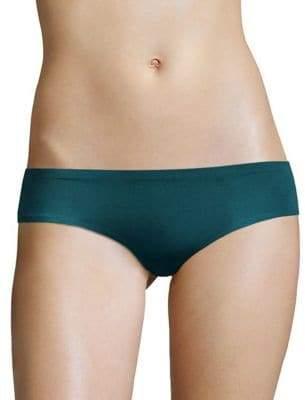 Sam Edelman Bonded Bikini Bottom