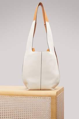 Loewe Hobo tote bag