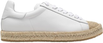Alexander Wang Low-tops & sneakers - Item 11567515CQ