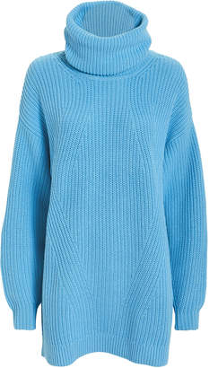 Designers Remix Vespa Oversized Sweater
