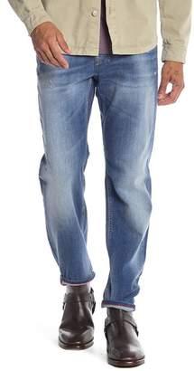 Diesel Larkee Beez Pantaloni Jeans