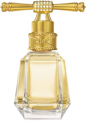 Juicy Couture I Am Juicy Couture Eau de Parfum Spray, 1 oz $56 thestylecure.com