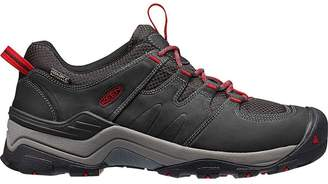 Keen Gypsum II Waterproof Hiking Shoe - Men's
