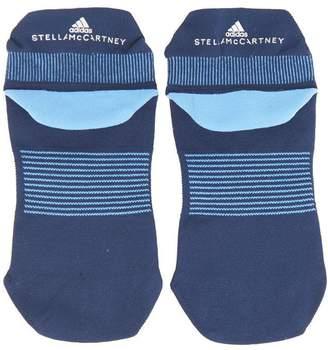 adidas by Stella McCartney Socks