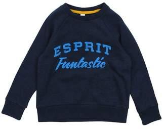 Esprit (エスプリ) - ESPRIT スウェットシャツ