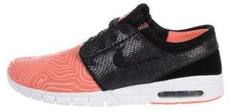 Nike Stefan Janoski Fish Ladder Sneakers w/ Tags