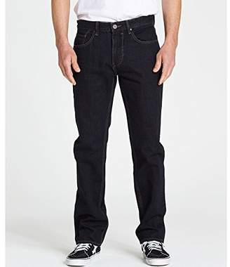 Billabong Men's Fifty Jean