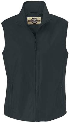 Ash City - North End Ladies' Techno Lite Activewear Vest L 703