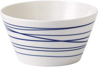 Royal Doulton Pacific Lines Cereal Bowl, 15cm