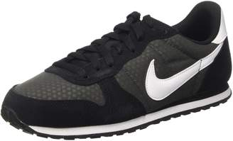 Nike TLX Mens Running Shoes 488313-401 Soar 10.5 M US