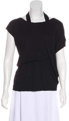 AllSaints Pari Dolman T-Shirt