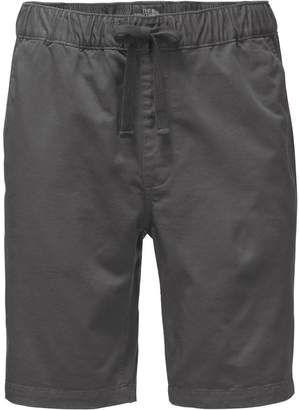 The North Face Trail Marker Pull-On Short - Men's