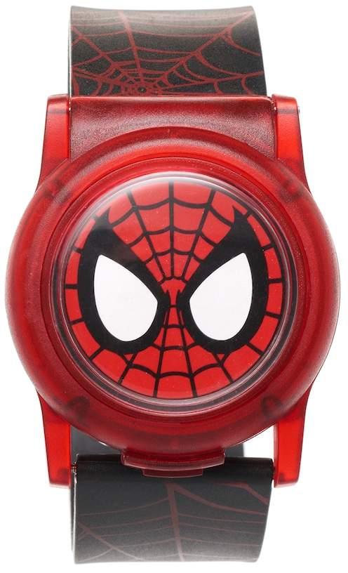 Kohl's Marvel Spider-Man Boy's Digital Watch