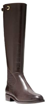 Cole Haan Simona Tall Boot
