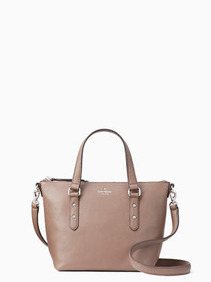 Kate Spade Larchmont avenue small penny