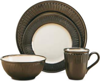 Pfaltzgraff Camden 16-Pc. Dinnerware Set, Service for 4