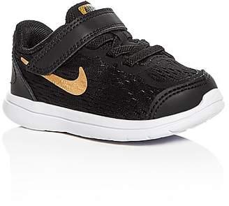 Nike Boys' Flex Sneakers - Walker, Toddler