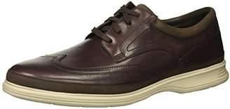 Rockport Men's Dressports 2 Lite Wingtip Shoe