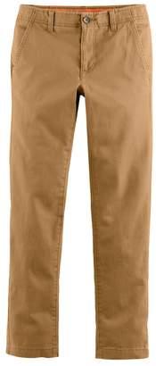 Boys 8-20 Urban Pipeline Slim-Fit Stretch Chino Pants