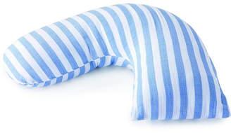 aden + anais Nursing Pillow Cover $14.95 thestylecure.com