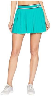 Nike Court Victory Skirt Women's Skirt