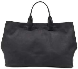 Troubadour large tote bag