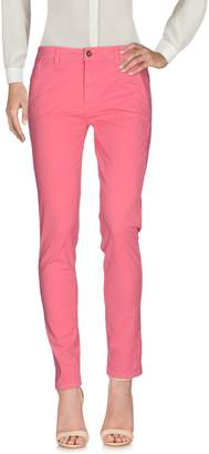Blugirl Casual pants - Item 36966521NW