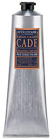 L'Occitane Cade Shaving Cream, 5.2 oz