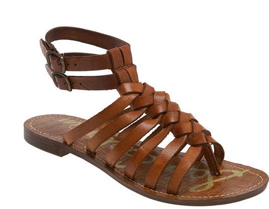 Sam Edelman 'Greco' Sandal