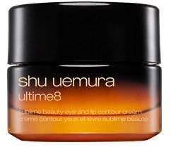 shu uemura (シュウ ウエムラ) - アルティム8 スブリム ビューティ アイ & L クリーム
