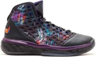 Nike Kobe 3 Prelude Misery (GS)