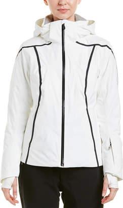 Spyder Project Jacket