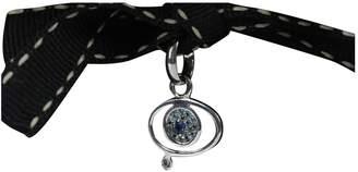 Links of London Silver Silver Bracelets