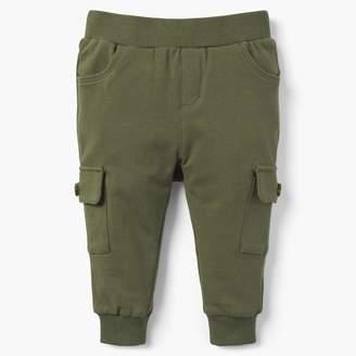 Gymboree Cargo Pants