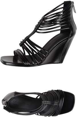 Rick Owens Sandals