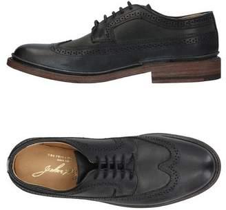Frye Lace-up shoe