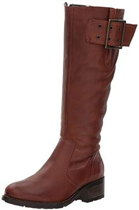 Bos. & Co. Women's Lawson Knee High Boot